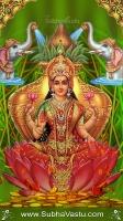 Lakshmi Mobile Wallpapers_114