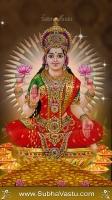 Lakshmi Mobile Wallpapers_116
