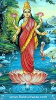 Lakshmi Mobile Wallpapers_117