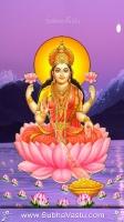 Lakshmi Mobile Wallpapers_134