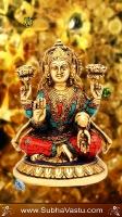Lakshmi Mobile Wallpapers_135