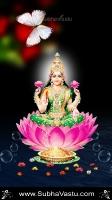 Lakshmi Mobile Wallpapers_137