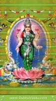 Lakshmi Mobile Wallpapers_138