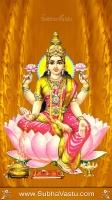 Lakshmi Mobile Wallpapers_139