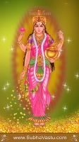 Lakshmi Mobile Wallpapers_140