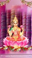 Lakshmi Mobile Wallpapers_142