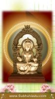 Lakshmi Mobile Wallpapers_143