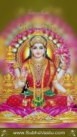 Lakshmi Mobile Wallpapers_144