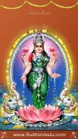 Lakshmi Mobile Wallpapers_145