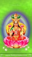 Lakshmi Mobile Wallpapers_146