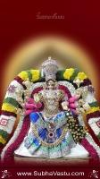 Lakshmi Mobile Wallpapers_147
