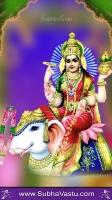 Lakshmi Mobile Wallpapers_149