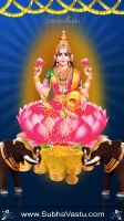 Lakshmi Mobile Wallpapers_150