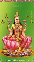 Lakshmi Mobile Wallpapers_154