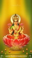 Lakshmi Mobile Wallpapers_155