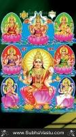 Lakshmi Mobile Wallpapers_156