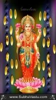 Lakshmi Mobile Wallpapers_157