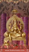 Lakshmi Mobile Wallpapers_158
