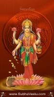Lakshmi Mobile Wallpapers_159