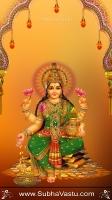 Lakshmi Mobile Wallpapers_160