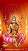 Lakshmi Mobile Wallpapers_162
