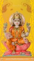 Lakshmi Mobile Wallpapers_164