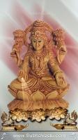Lakshmi Mobile Wallpapers_165