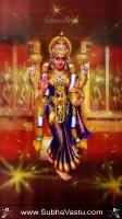 Lakshmi Mobile Wallpapers_167