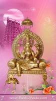 Lakshmi Mobile Wallpapers_168