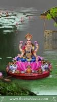 Lakshmi Mobile Wallpapers_170