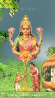 Lakshmi Mobile Wallpapers_171