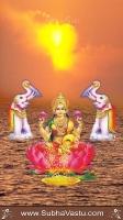 Lakshmi Mobile Wallpapers_172