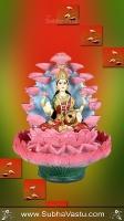 Lakshmi Mobile Wallpapers_173