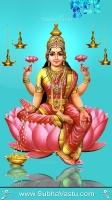 Lakshmi Mobile Wallpapers_174