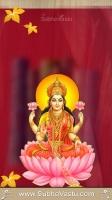 Lakshmi Mobile Wallpapers_175
