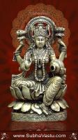 Lakshmi Mobile Wallpapers_176