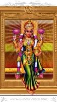 Lakshmi Mobile Wallpapers_177