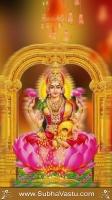 Lakshmi Mobile Wallpapers_178