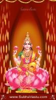 Lakshmi Mobile Wallpapers_179