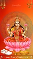 Lakshmi Mobile Wallpapers_180