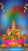 Lakshmi Mobile Wallpapers_181