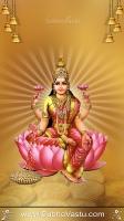 Lakshmi Mobile Wallpapers_183