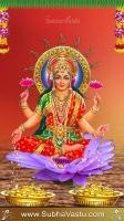 Lakshmi Mobile Wallpapers_185