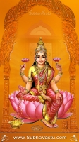 Lakshmi Mobile Wallpapers_186