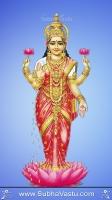Lakshmi Mobile Wallpapers_187