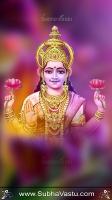 Lakshmi Mobile Wallpapers_188