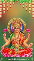 Lakshmi Mobile Wallpapers_190