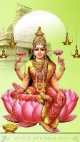 Lakshmi Mobile Wallpapers_192