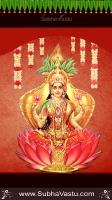 Lakshmi Mobile Wallpapers_193