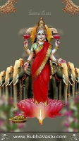 Lakshmi Mobile Wallpapers_194